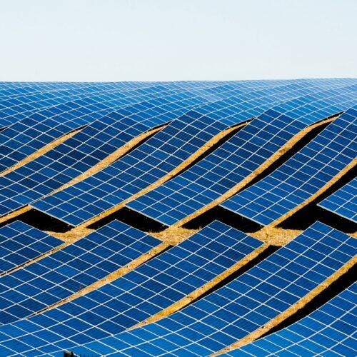 Alternatywne źródła energii - fotowoltaika
