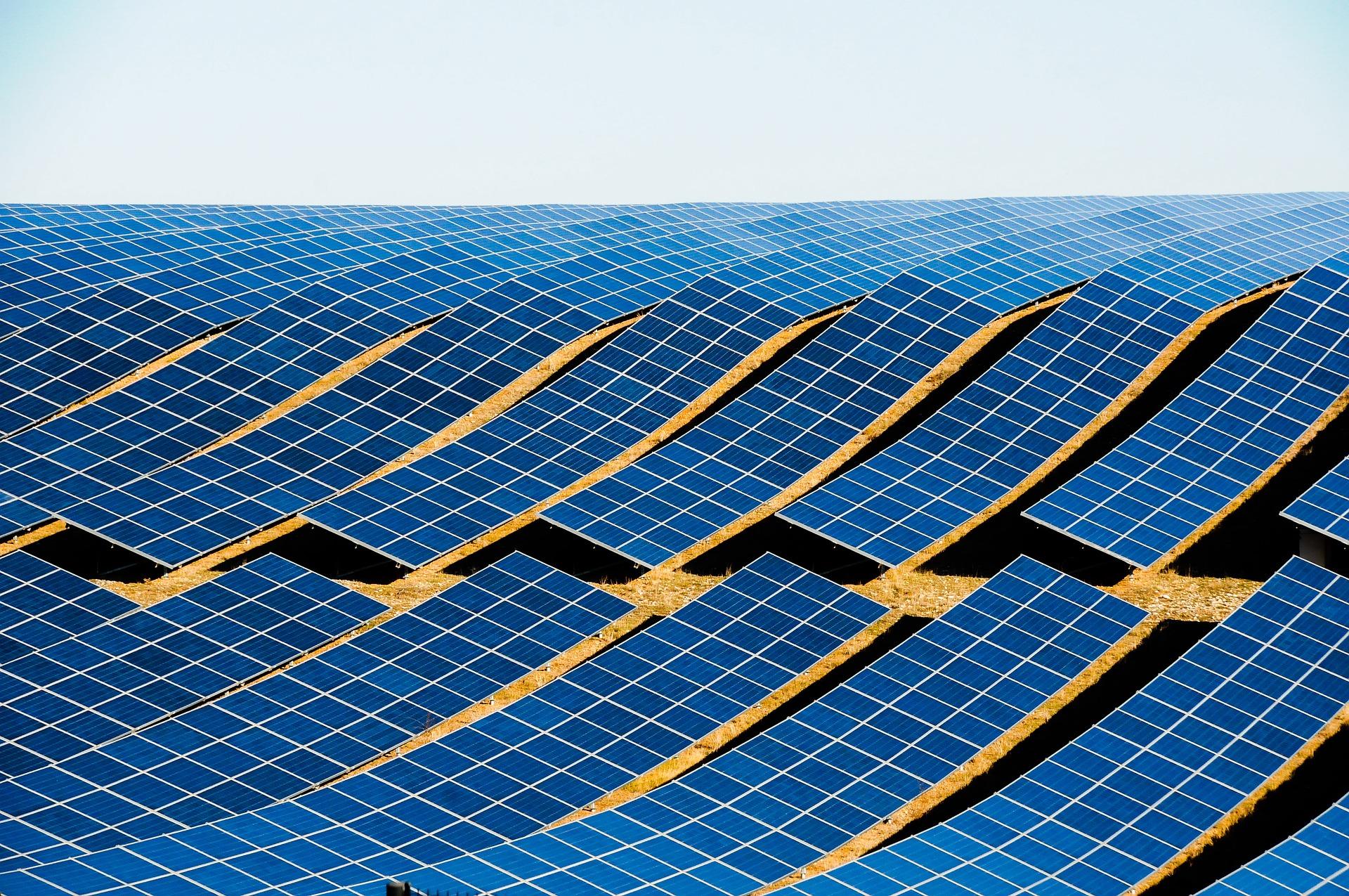Odnawialne źródła energii w Polsce – wszystko, co trzeba o nich wiedzieć