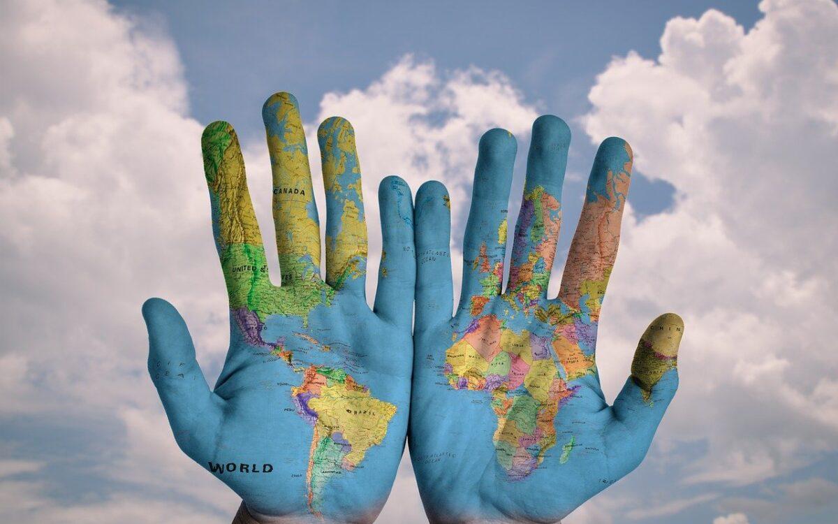Ekologia dla dzieci, czyli jak łączyć naukę ze wzrostem świadomości ekologicznej